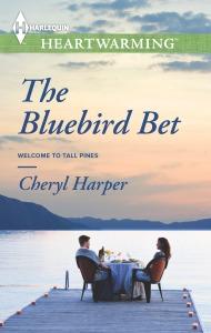 BluebirdCover