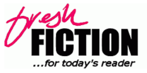 Fresh Fiction review