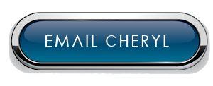 Email Cheryl