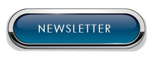 Monthly Newsletter signup
