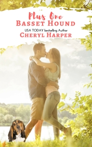WPK_Cover_Harper