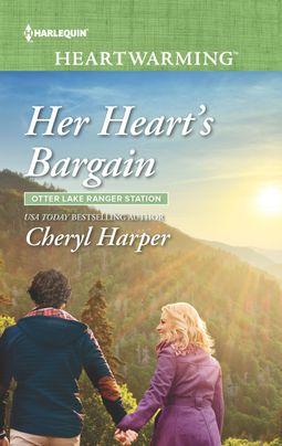 her hearts bargin